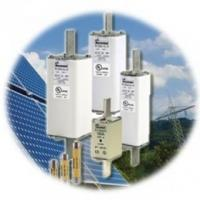 PV power fuse Manufactures