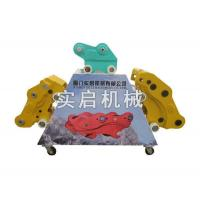 Cheap Type:Quick connectorProduct name:Quick Coupler for sale