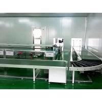 Cheap Type:Product delivery lineProduct name:Product delivery line for sale