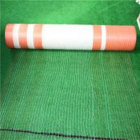 Green Leaf Bale Net Wrap-Basic Manufactures