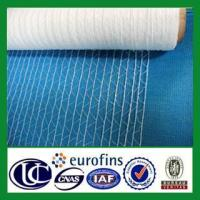 Wheat Straw Hay Bale Net Wrap Manufactures