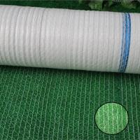 Green Leaf Bale Net Wrap-Standard Manufactures