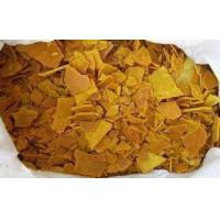 bsodium hydrosulfide (70% solid) 16721-80-5 Manufactures