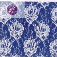 Lace Fabric UK Manufactures
