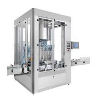 Cheap KP-CZ-20 Rotary Weight Filling Machine for sale