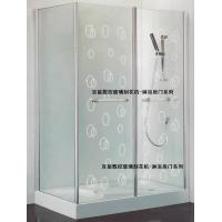 Engraved flower shower series Manufactures