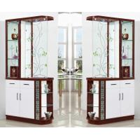 Cut wine Cabinet Manufactures