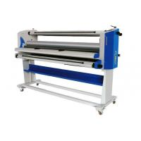 Cheap LF1700-C3 Full-auto Hot & Cold Laminating and Cutting Machine for sale