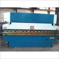 Cheap Bending Machine for sale