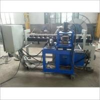 Cheap Automatic Buckle Machine for sale