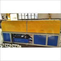 Foldable Plywood Box Machine Manufactures