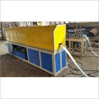 Collapsible Plywood Box Machine Manufactures
