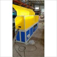 Cheap Plywood Box Making Machine for sale