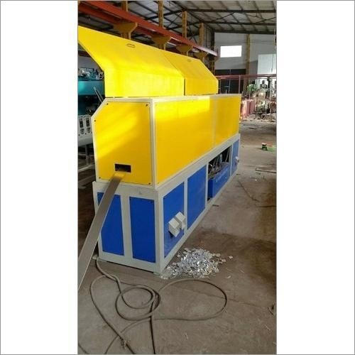 Quality Plywood Box Making Machine for sale