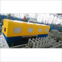 Cheap Nailless Plywood Box Machine for sale