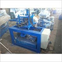 Industrial Buckle Machine Manufactures