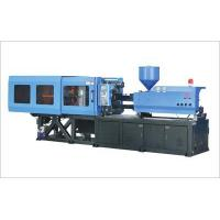 Cheap Special Styles HDK-S Series Servo energy-saving injection molding Machine for sale