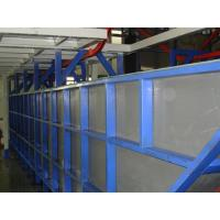Buy cheap Boat tour dip tank from wholesalers