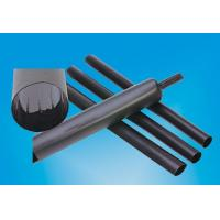 Buy cheap Thin wall tubing S3 Flame Retardant Medium Wall Heat Shrink Tube from wholesalers