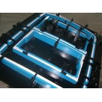Buy cheap Sunroof check fixture No.4 from wholesalers