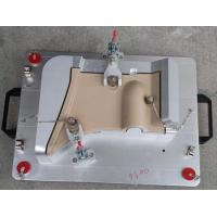 Buy cheap Instrument panel CF No.2 from wholesalers