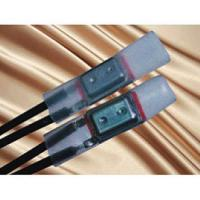 Buy cheap Temperature Resistance Heat Shrink Tubing - HSS-HRT from wholesalers