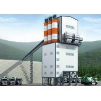 Buy cheap Hydraulic Engineering-only Mixing Station (Plant) from wholesalers