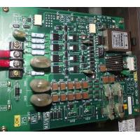 Cheap Injection molding machine for circuit board repair for sale