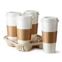 4 Cup Holder/Cup Carrier Manufactures