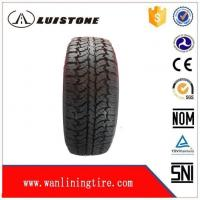 LT225/75R16 Mud Tires High Quality PCR MT Tires Manufactures