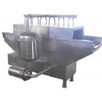 Cheap Injection equipmen Ampoule water filling machine for sale