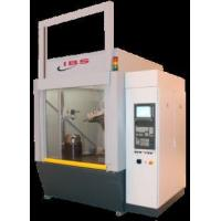 Cheap SPE 6-axis CNC Grinding/Polishing Machine for sale