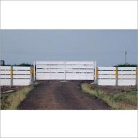 PVC Prefabricated Wall Panels Manufactures