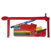 School and Office Item No:SOSS-30|Desc:Back to school stationery set Manufactures
