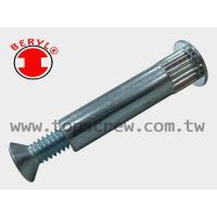 Cheap ARCHITECTURAL SEX BOLTS for sale