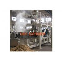 Artificial Meat Processing Line