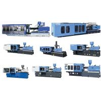 Cheap Injection molding machine for sale