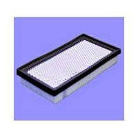 Automotive Filters E6AE-9601-BC Manufactures