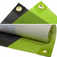 Mesh banners Manufactures