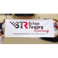 Vinyl banners Manufactures