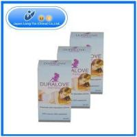 Contraceptive Private Label Condoms For Birth Control From China Manufactures
