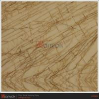 marble color Turkey Golden Spider STM-034