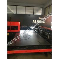 CNC Punching Services Manufactures
