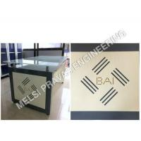 MS Office Furniture Manufactures