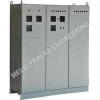 Electrical Panel Enclosure Manufactures