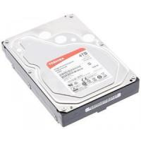 Buy cheap Large Capacity Internal Drives from wholesalers