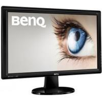 Buy cheap BenQ GW2455H from wholesalers
