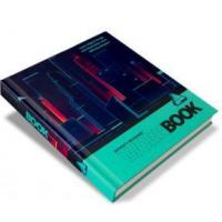 Buy cheap Affinity Designer Workbook from wholesalers