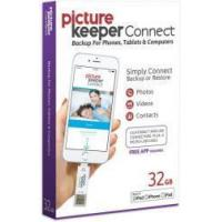 Buy cheap Picture Keeper Connect from wholesalers