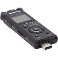 Buy cheap Olympus LS-P2 from wholesalers